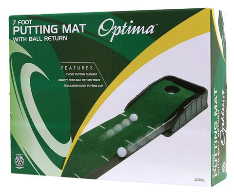 optima-7-foot-putting-mat-with-ball-return-due-march-20th