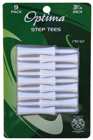 optima-white-plastic-step-tee