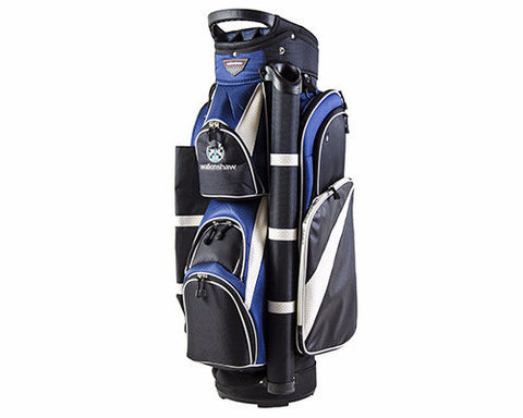 walkinshaw-golf-bag-prestwick