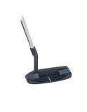 PGF Precision Putters