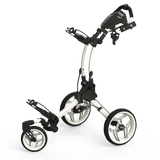 Rovic RV1S Swivel
