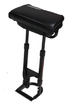 Walkinshaw Swivel Seat
