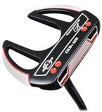 Ray Cook Silver Ray Putters