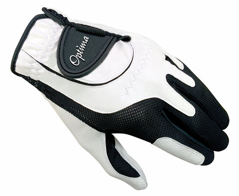 Optima Future Star Golf Glove