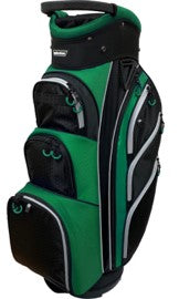 Walkinshaw Golf Bag Velocity