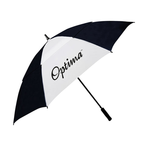 Optima DC Umbrella 64""
