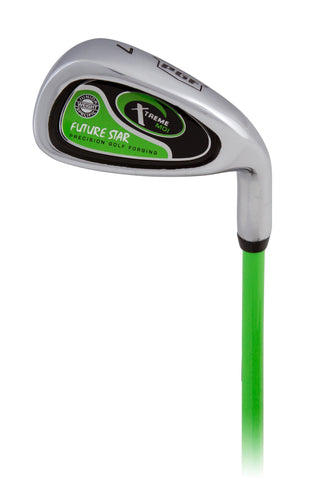 Future Star Irons