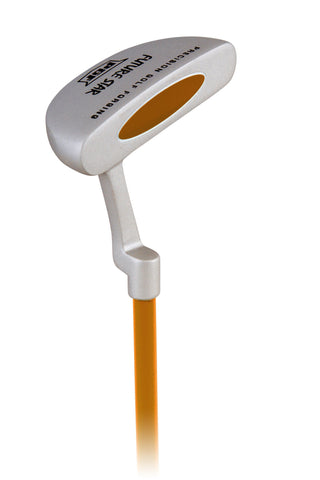 Future Star Putter