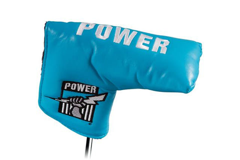Official AFL Putter Headcover