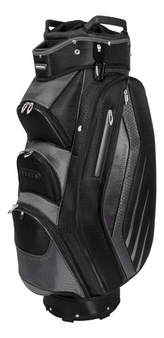 Walkinshaw Golf Bag Podium