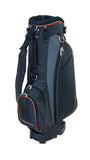 Walkinshaw Golf Bag Roulette Traveller