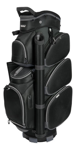 Walkinshaw Golf Bag Triumph