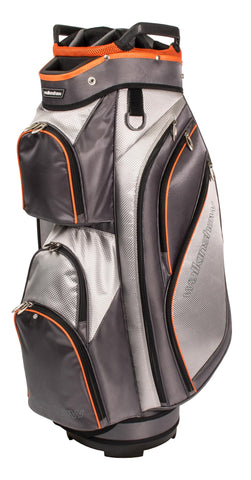 Walkinshaw Golf Bag Victory