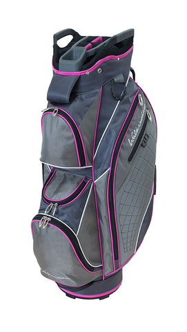 Walkinshaw Ladies Golf Bag Serene