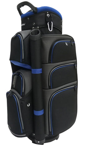 Walkinshaw Golf Bag Triumph (Due June 2021)