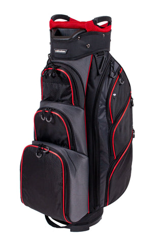 Walkinshaw Golf Bag Velocity 2