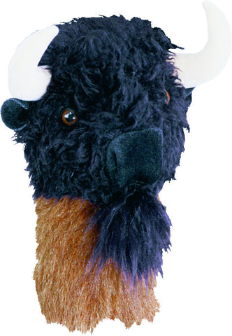 daphne-buffalo-headcover