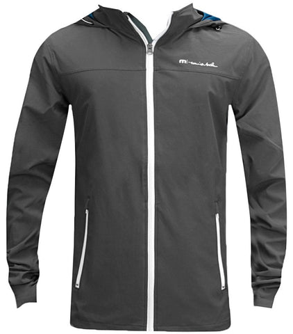 Travis Mathew Jacket DELTA