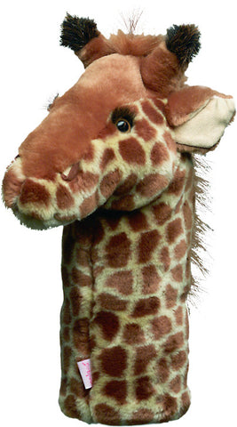 daphne-giraffe-golf-headcover