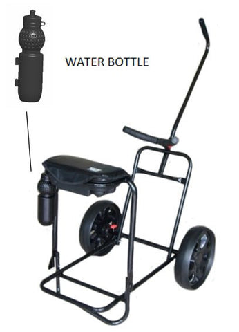 PGF Inceptor Buggy Spare Parts - Water Bottle