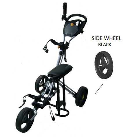 Walkinshaw 1 Motion 2.0 Buggy Spare Parts - Side Wheel