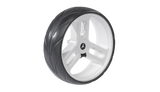 Motocaddy Spare Parts - Wheels