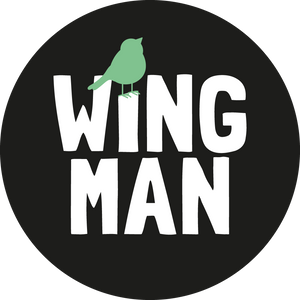 Wingmanfood