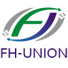 FH-Union UK LTD