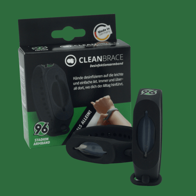 Cleanbrace Deutschland Hannover 96 Cleanbrace (limited)