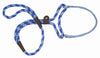 Mendota Martingale Leash