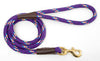 Mendota Classic Snap Leash