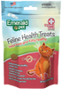 Emerald Pet Feline Treats