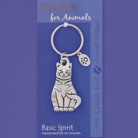 Basic Spirit Handcrafted