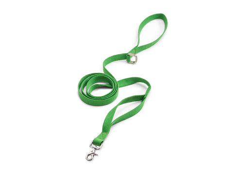 West Paw Strolls Leash
