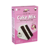 Puppy Cake Wheat-Free Cake Mix for Dogs