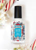 Poo~Pourri Spray