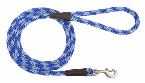 Mendota Snap Leash, Leashes and Collars