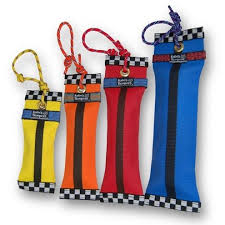 Heave Hose Originals Float 'n Fetch Toys