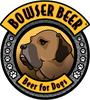 Bowser Beer for Dogs, Treats