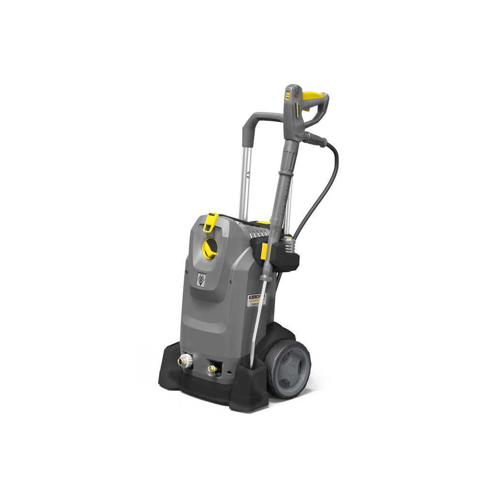 Karcher HD 7/12 – 4M Plus