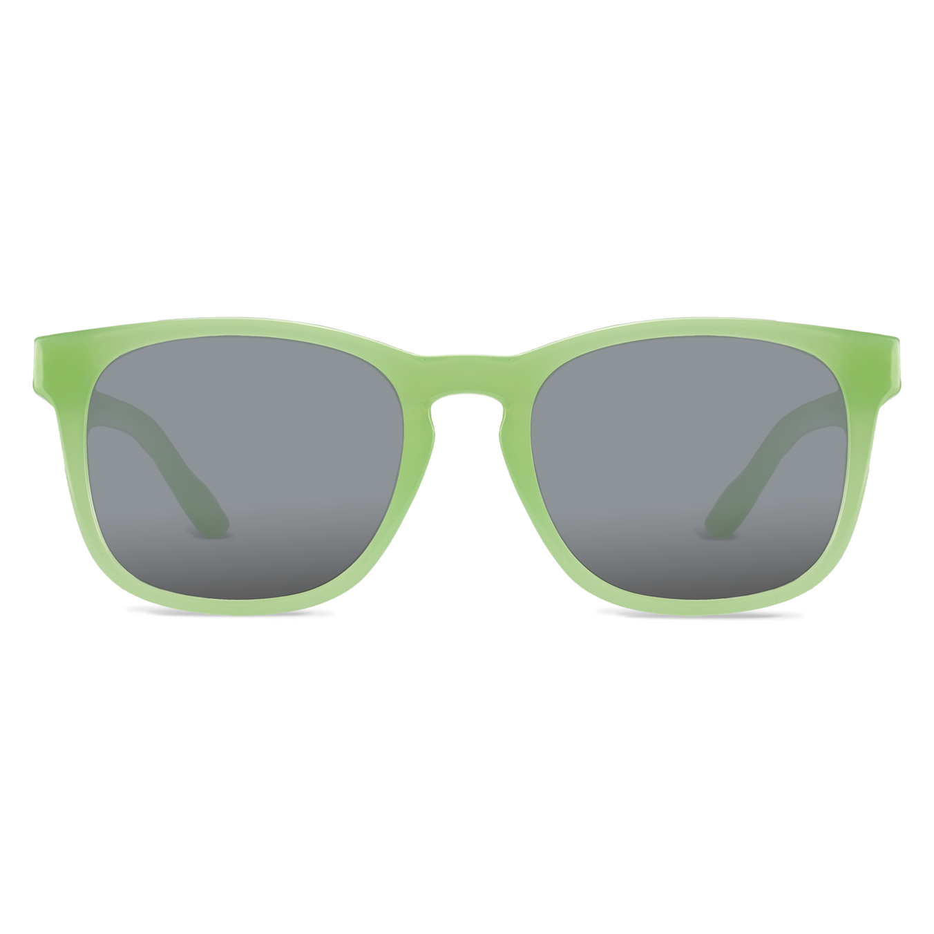 Bonito Eco-friendly Sunglasses | Pela