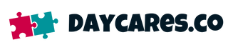 Daycares.co