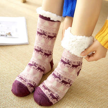 Load image into Gallery viewer, House-stay Slipper Socks - Cicoom