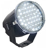 Strobe 50x LEDs 8mm - beamZ