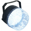 Strobe 100 LEDs 8mm - beamZ