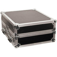 "Rack Metálica 19"" 2U + 10U (PD-F2U10) - Power Dynamics"