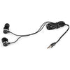 Central Auriculares (In Ear) UHF p/ Palco PD800 - Power Dynamics