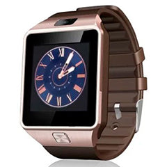 SmartWatch 1,56'' SIM/SD/BLUETOOTH - ProFTC