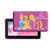 Tablet 7´ Themed Princess 16GB (Inclui Capa) - eSTAR