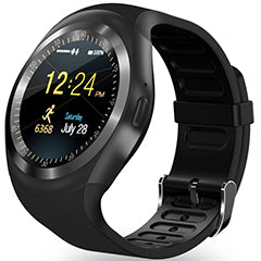 "SmartWatch 1,54"" SIM/SD/BLUETOOTH - ProFTC"